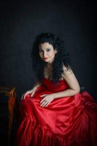 Pilar Moráguez